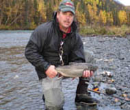 Description: Description: Description: Description: C:\Users\Owner\Documents\Alaska fly Fishing Web Site 2007\images\cid_000501c6ea3b2ba85520cd53ed18adminljqjoe9ez_copy.jpg